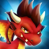 تحميل لعبة dragon city مهكرة 2021